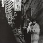 YORIYUKI HARADA 六日のあやめ [Sixth Murder] album cover
